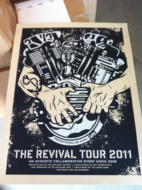 Revival Tour 2011 - Page 6 X2_7ac9e15